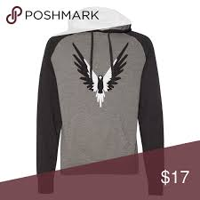 logan paul maverick merch hoodie logan paul logan and sweatshirt
