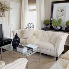 livingroom deco ethan allen living room ideas livegoody com
