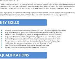 cv search resume resume search cv database stunning resume finder resume