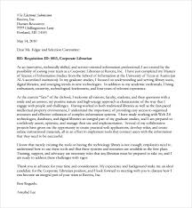 cover letter for aviation job best template collection