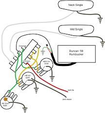emg hss wiring diagram efcaviation com