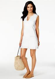 white honeymoon the neutral cover up for your beachy honeymoon mywedding