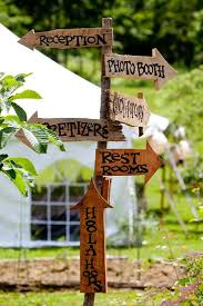 Casual Backyard Wedding Ideas Top 10 Backyard Wedding And Reception Tips U2022 Bg Events And Catering