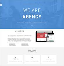 free bootstrap templates mobawallpaper