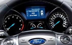 2012 ford fusion review car and driver contact 2012 ford focus sel test review car and driver 2012 ford