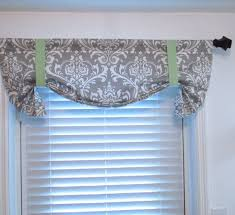Where To Buy Window Valances Best 25 Window Toppers Ideas On Pinterest Garage Pergola