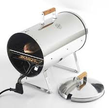fumoir cuisine figui fumoir electrique 1100w mu 6846 achat autre aide culinaire