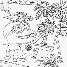 colouring activities for kids www mindsandvines com
