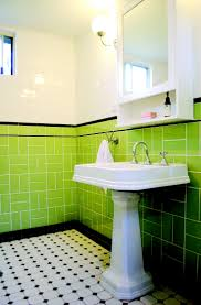 bathroom incridible art deco set bathroom tile set bathroom