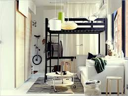 home design ideas ikea small bedroom ideas ikea home design remodeling ideas