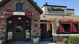 foodie news swedish meatballs for cary la madeleine for raleigh