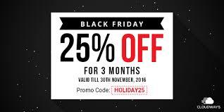 best way to get black friday deals best joomla deals on black friday u0026 cyber monday 2016