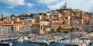 Bureau De Change Marseille Bureau De Change Aeroport Marseille Airport Car Hire Deals Mrs All Inclusive Comparison