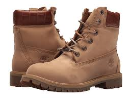 timberland canada s hiking boots timberland shoes and boots