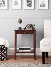 Ashley Furniture Kitchener Buy Living Room Furniture Online Walmart Canada