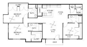 3 bedroom apartments lawrence ks lawrence apartments meadowbrook 2601 dover square