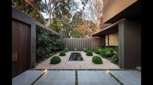 garden design app backyard garden design i backyard garden