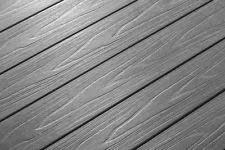 plastic decking boards ebay