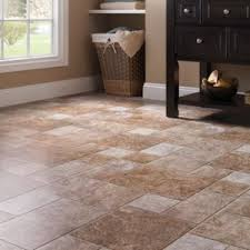 interlocking vinyl flooring lowes carpet vidalondon