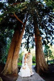 lakeside gardens weddings get prices for wedding venues in or