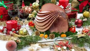 win how to cook the best ham