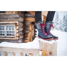 columbia womens boots canada columbia s heavenly omni heat organza winter boots mystery