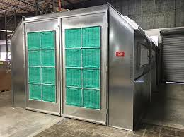 spray paint booth art effects spray paint booth rental atlanta
