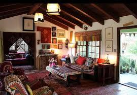 bohemian bedroom decor diy bohemian bedroom top hipster bedroom