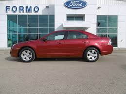 100 2007 ford fusion shop manual how to install replace