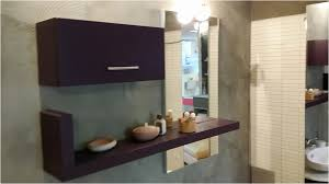 arredo bagno outlet mobili bagno lusso outlet bagno goccie arredo bagno a