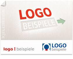 logo design agentur logodesign