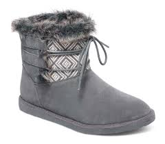 s boots sale canada s shoes boots and booties sale canada the most