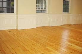 Hardwood Floor Refinishing Quincy Ma Higgins Floors Llc Galleries Hardwood Floors Antique Pine At