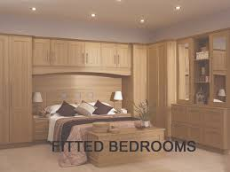 Bedroom Furniture Leeds Fitted Wardrobes Leeds Fitted Bedrooms Sliding Wardrobes Leeds