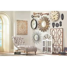 home decorators colleciton home decorators collection amaryllis metal wall decor in