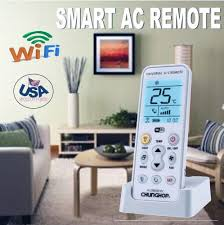 ductless mini split air conditioner mini split remote control ebay