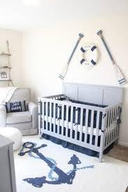 Sailboat Decor For Nursery 50 Best Nautical Decor For Baby Room