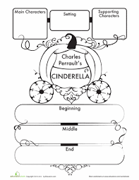story map worksheets free worksheets library download and print