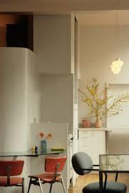Zen Spaces 66 Best Zen Spaces Images On Pinterest Food Bowl Food Network