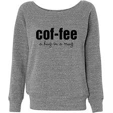 2436 best sweatshirts u0026 hoodies images on pinterest sweatshirts
