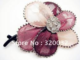 handmade hair accessories handmade hair accessories 8 watchfreak women fashions