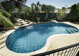 awesome backyard pools 6 awesome backyard pool design ideas for 2018 pool remodel pool