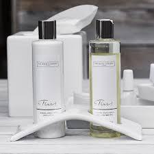 bathroom accessories the white company uk
