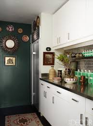 Kitchen Designs For Small Kitchens 55 Small Kitchen Design Ideas Decorating Tiny Kitchens