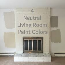 best neutral paint colors best neutral paint colors with living