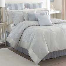 Contemporary Bedding Sets Modern Bedding Comforters Bed Frame Katalog 22bfbf951cfc