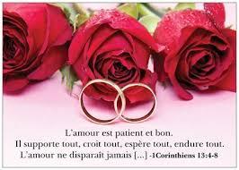 texte voeux mariage carte de souhait mariage aylo