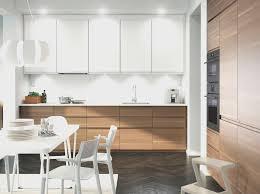 kitchen cabinet design ikea kitchen top ikea black kitchen cabinets home design new creative