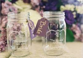 wedding favors on a budget wedding favor niedlich budget wedding favor ideas wedding favors
