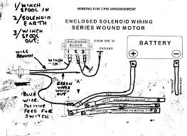 wiring diagram warn winch remote plug google groups